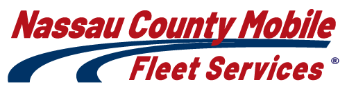 Nassau County Mobile Fleet Services
